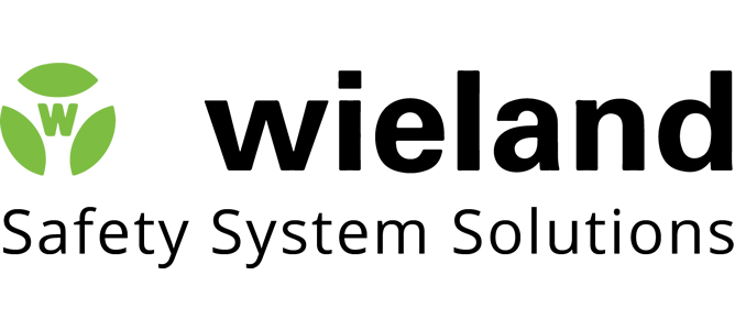 Wieland Safety Solutions